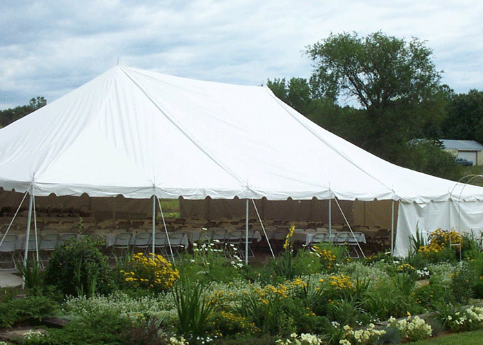 Dcp 2004